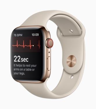 Apple-Watch-Series4_ECG-Crown_09122018