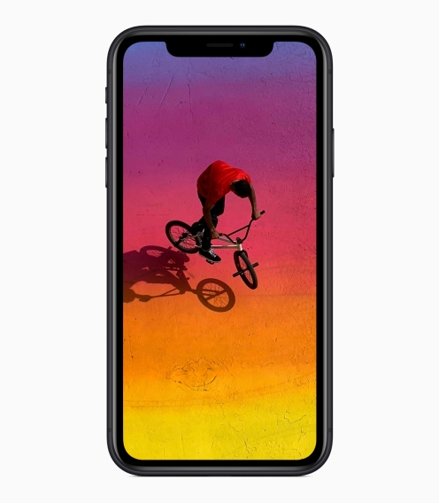 iPhone_XR_LCD-Display_09122018